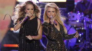 2014 CMT Music Awards_Cham640