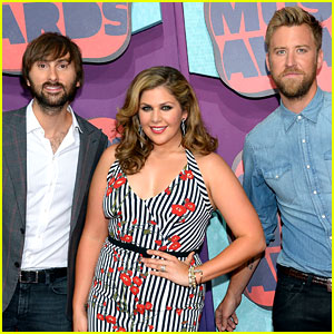 lady-antebellum-cmt-music-awards-2014
